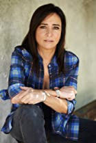 Image of Pamela Adlon