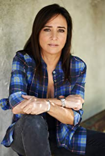 Pamela Adlon New Picture - Celebrity Forum, News, Rumors, Gossip