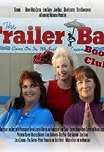 The Trailer Bar Book Club Movie