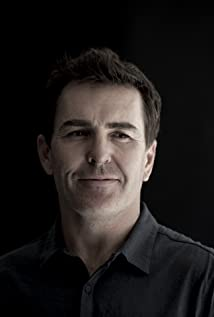 Nolan North Picture