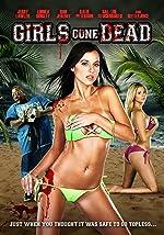 Girls Gone Dead(1970)