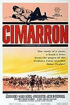 Image of Cimarron