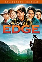 Primary image for On the Edge