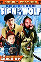 Image of Sign of the Wolf