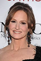 Melissa Leo's primary photo