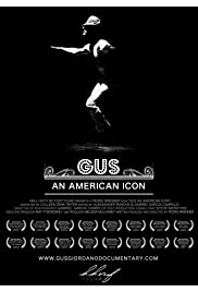 Gus: An American Icon Poster