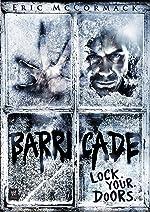 Barricade(2012)