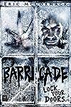 Barricade Movie Review