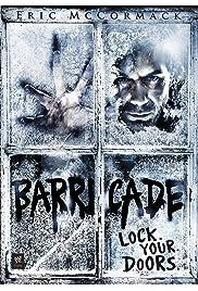 Nonton Film Barricade (2012)