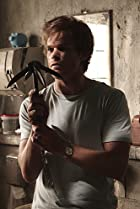 Image of Dexter: My Bad