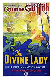 The Divine Lady (1929) Poster - Movie Forum, Cast, Reviews