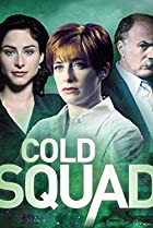 Image of Cold Squad