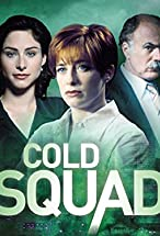 Primary image for Cold Squad