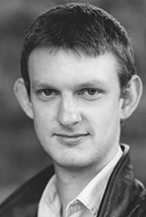 Stuart McLoughlin Picture