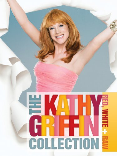 image Kathy Griffin: Kathy Griffin Does the Bible Belt (2010) (TV) Watch Full Movie Free Online