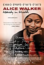 Image of Alice Walker: Beauty in Truth