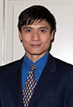 Paolo Montalban's primary photo