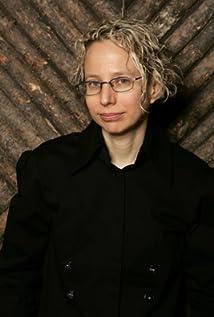 Jennie Livingston Picture