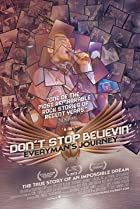Image of Don't Stop Believin': Everyman's Journey