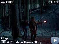 see all 2 videos - Imdb A Christmas Story