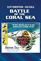 Image of Battle of the Coral Sea