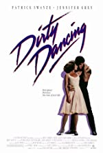 Dirty Dancing(1987)