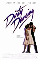 Image of Dirty Dancing