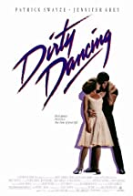 Primary image for Dirty Dancing