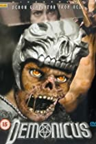Image of Demonicus