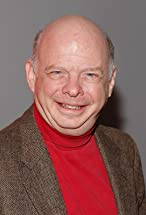 Wallace Shawn's primary photo