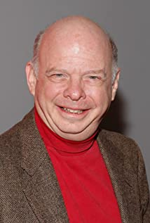 Wallace Shawn Picture