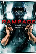 Image of Rampage