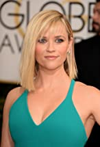Reese Witherspoon's primary photo
