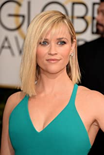 Reese Witherspoon New Picture - Celebrity Forum, News, Rumors, Gossip