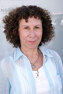 Rhea Perlman Picture