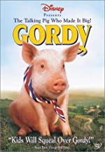 Gordy(1995)