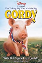 Image of Gordy