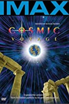 Image of Cosmic Voyage