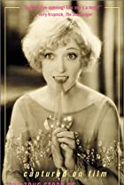 Image of Captured on Film: The True Story of Marion Davies