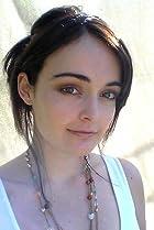 Image of Michelle Fitz-William