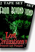 Image of Lost Civilizations: Africa: A History Denied