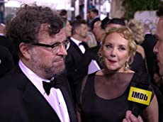 Filmmaker Kenneth Lonergan Discusses 'Manchester by the Sea'