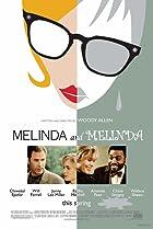 Image of Melinda and Melinda