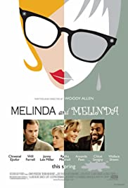 Melinda and Melinda (2004) Poster - Movie Forum, Cast, Reviews