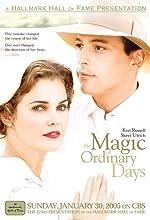 The Magic of Ordinary Days(2005)