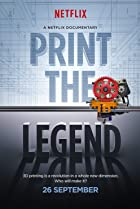 Image of Print the Legend