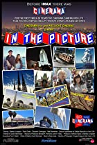 In the Picture (2012) Poster
