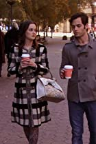 Image of Gossip Girl: The Townie