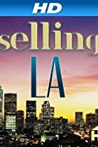 Image of Selling L.A.