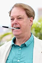 Image of Bill Plympton
